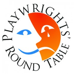 Playwrights Roundtable @ Sleuth's Mystery Dinner Shows