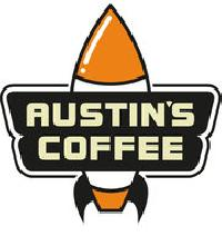 Wednesday Open Words @ Austin's Coffee | Winter Park | Florida | United States