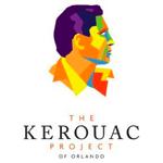 jack kerouac project