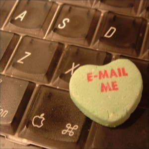 Email Marketing More Effective than Social Media