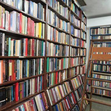 Fewer Readers
