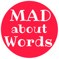 MAD about Words