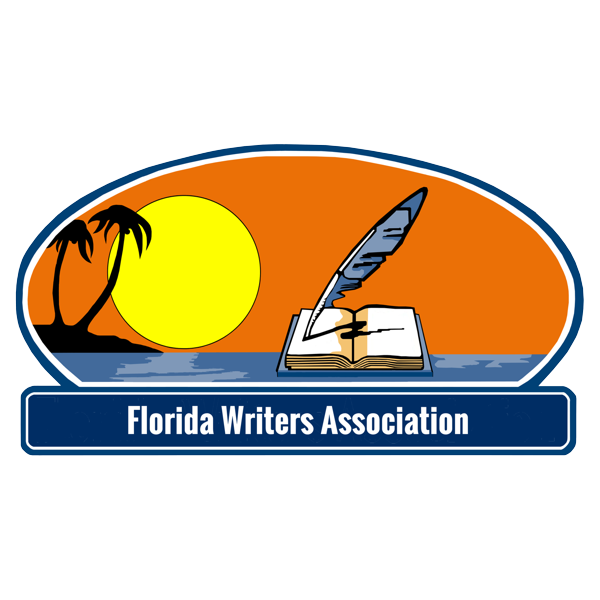 florida writers association