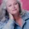 Anne Nichols Reynolds